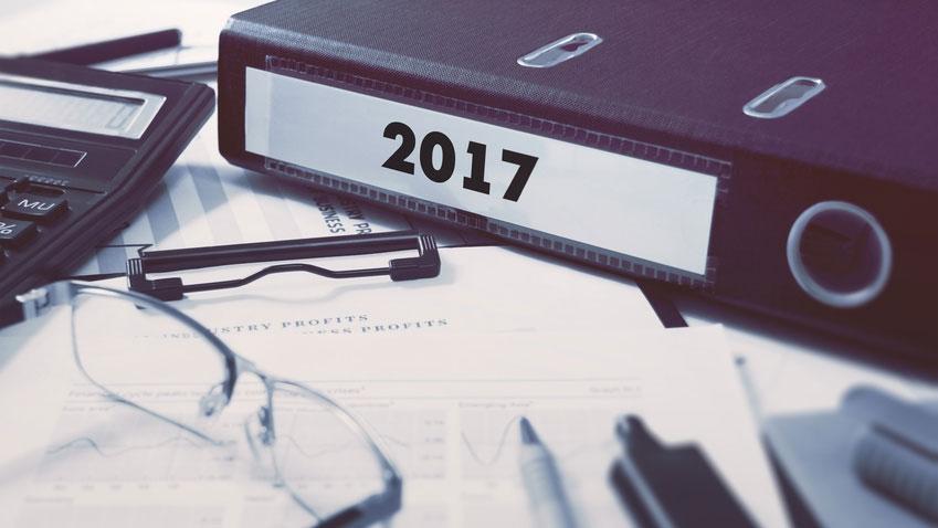 pflegereform-aenderungen-2017