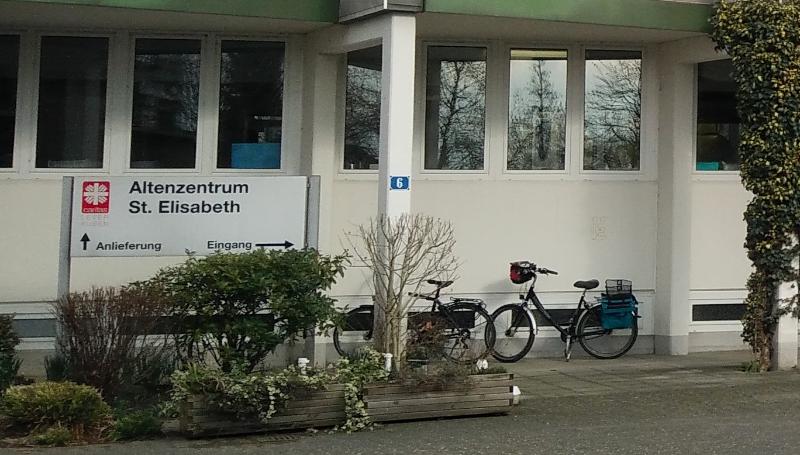 st-elisabeth-altenheim