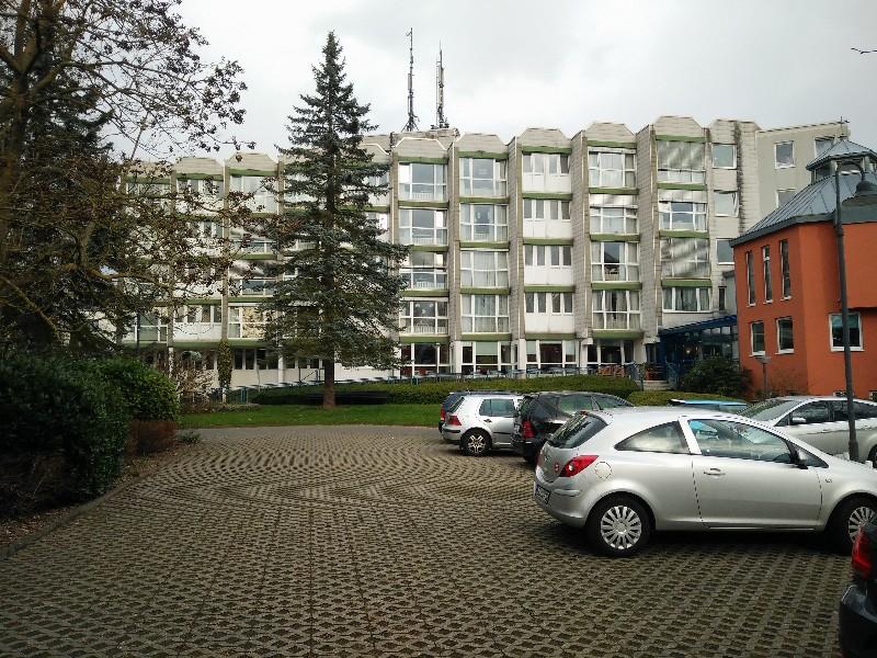 st-elisabeth-pflegeheim-2
