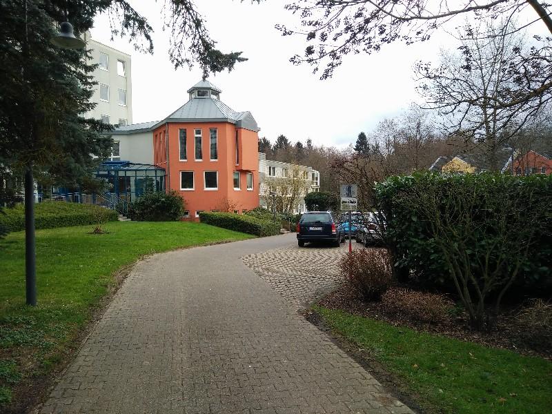 st-elisabeth-pflegeheim-3