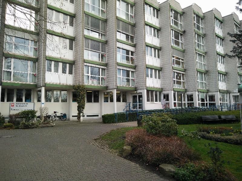 st-elisabeth-pflegeheim-4