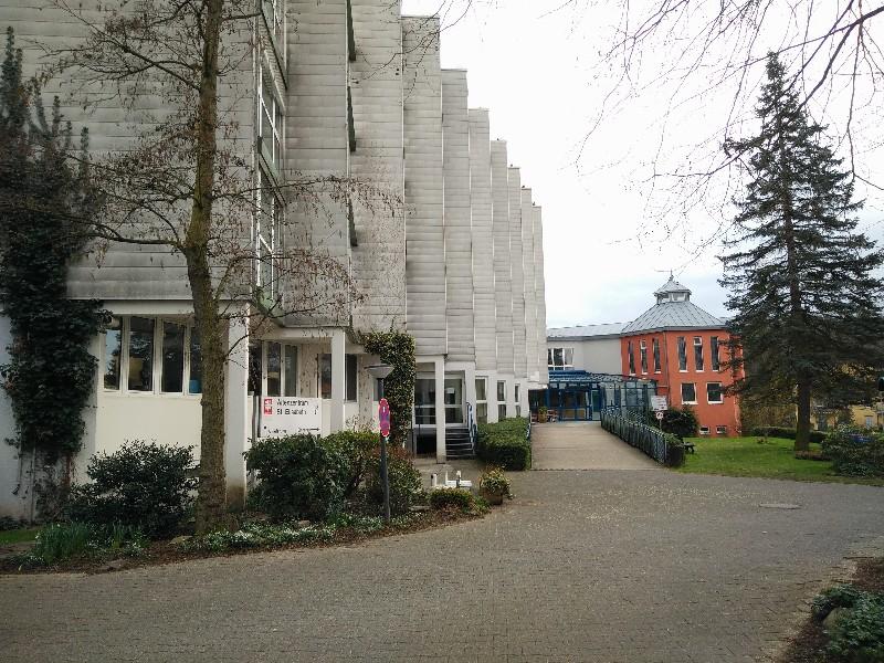 st-elisabeth-pflegeheim-5