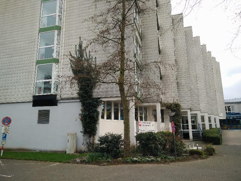 st-elisabeth-pflegeheim